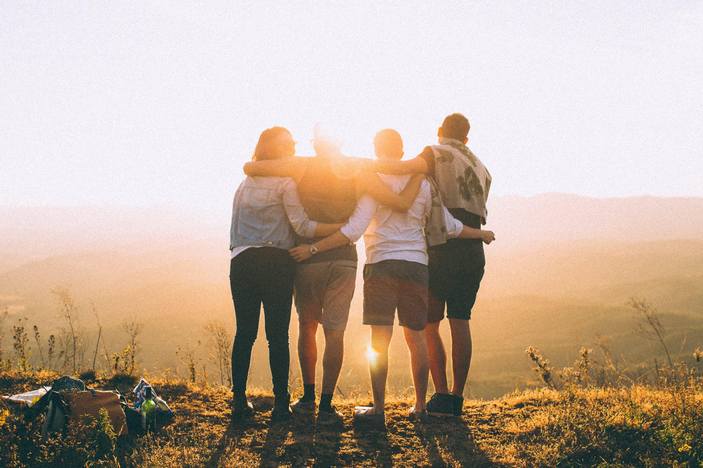 friends-697243